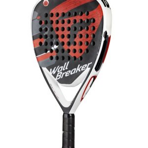 PADEL WALL BREAKER copie