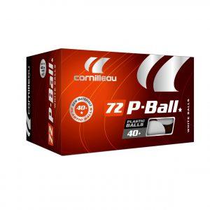 p-ball 1 etoile x72