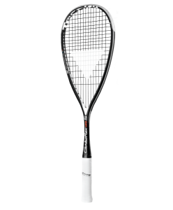 raquette squash tecnifibre