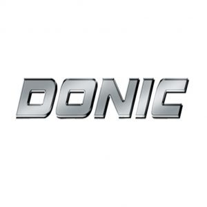 DONIC tennis de table