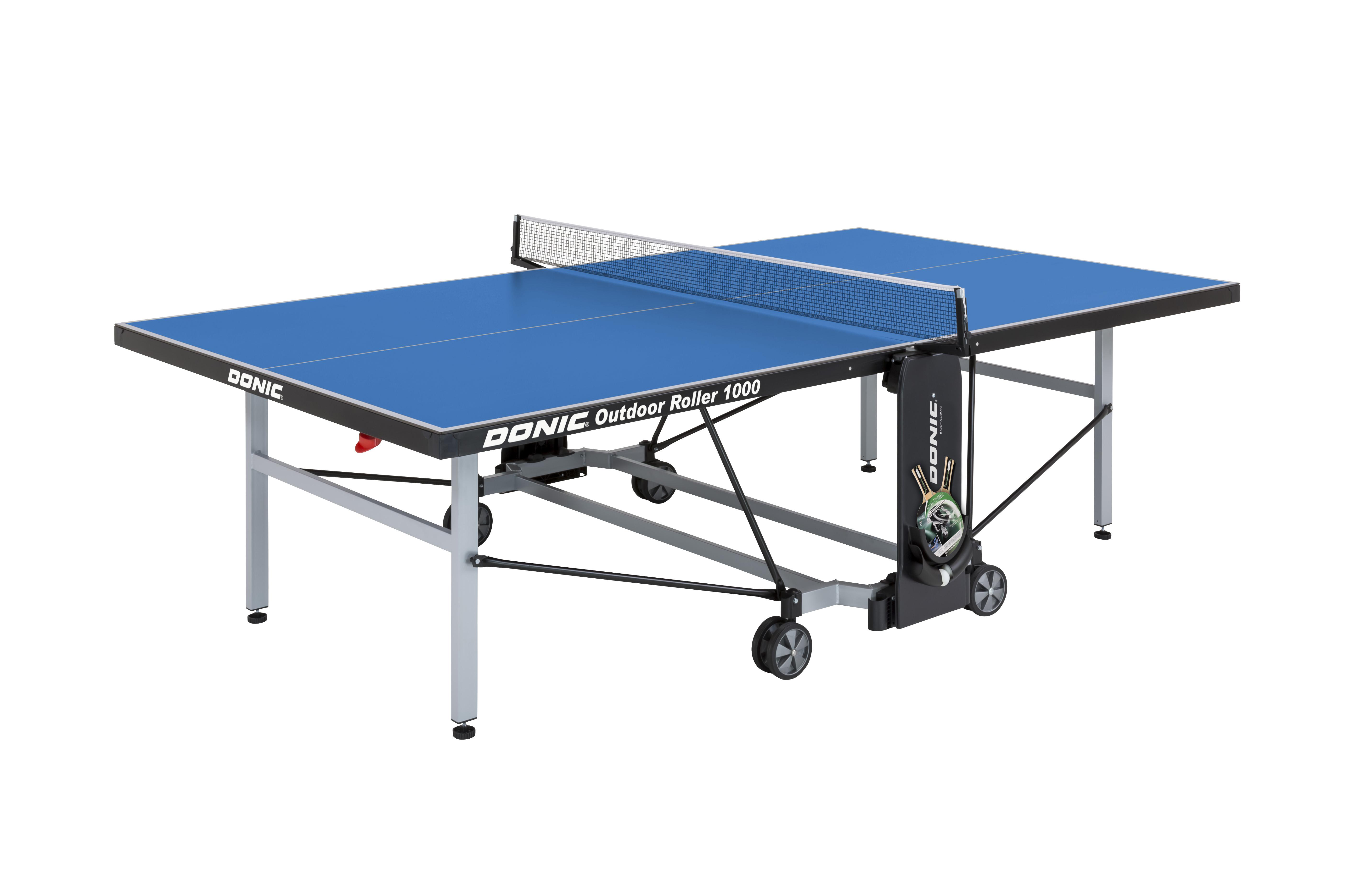 Nice smash magasin de sports de raquettes boutique de - Table ping pong exterieur ...