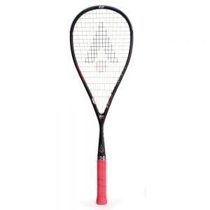 raquette Squash KARAKAL la plus légère du Monde !